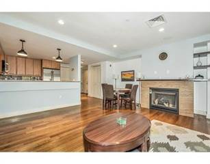 Condo for sale in 321 Hammond Pond Pkwy 303, Newton, MA, 02467