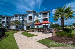 Apartment for rent in Latitude @ the Commons - B2- The Lear, Myrtle Beach, SC, 29577