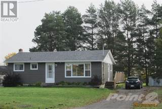 Single Family for sale in 4168 Highway 17 E, Macdonald, Meredith and Aberdeen Additional, Ontario