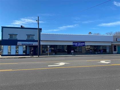 Commercial for sale in 208-210 Medford Avenue, Patchogue, NY, 11772
