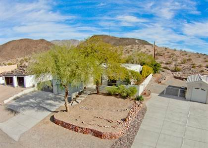 Residential Property for sale in 4052 Coral Reef Dr, Lake Havasu City, AZ, 86406