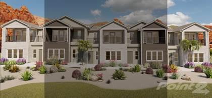 Multifamily for sale in 300 W Old Hwy 91, Ivins, UT, 84738