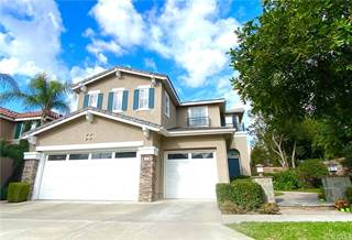 Single Family for sale in 7 Blue Spruce, Irvine, CA, 92620
