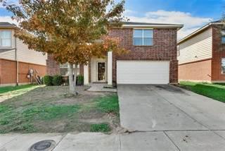 Single Family for sale in 6619 Leaning Oaks Street, Dallas, TX, 75241
