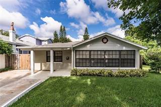 Single Family for sale in 1710 DAUPHIN LANE, Orlando, FL, 32803