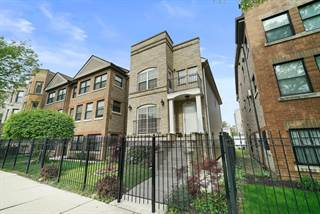 Photo of 4847 South Saint Lawrence Avenue, Chicago, IL