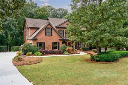 Residential Property for sale in 105 Highgrove Drive, Suwanee, GA, 30024
