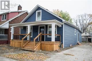 Photo of 2362 CADILLAC, Windsor, ON