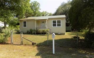 Single Family for sale in 538 NE JACKSONVILLE LOOP, Lake City, FL, 32055