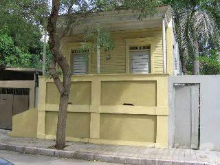 Land for sale in Zona Historica, Ponce, PR, 00730
