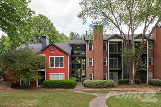 Apartment for rent in Madison Druid Hills, Atlanta, GA, 30329