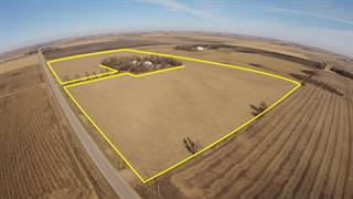Farm And Agriculture for sale in x, Worthington, MN, 56187