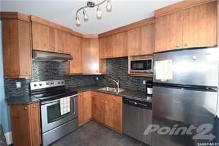 Residential Property for sale in 926 4th AVENUE N, Saskatoon, Saskatchewan