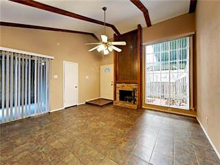 Duplex for sale in 2605 San Sabastian Circle, Grand Prairie, TX, 75052