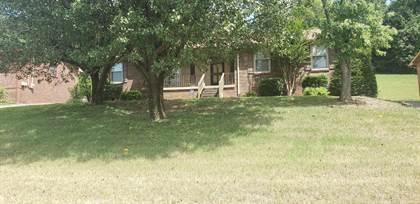 Residential Property for sale in 4316 Golden Hills Dr, Nashville, TN, 37218