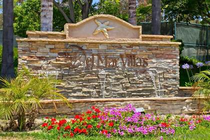 Residential Property for sale in 12588 Carmel Creek Rd 33, San Diego, CA, 92130