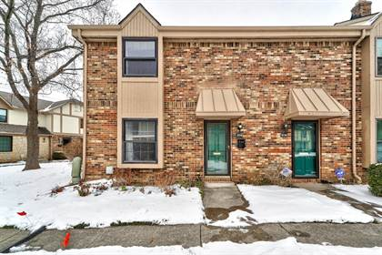 Residential for sale in 6176 Stornoway Drive S, Columbus, OH, 43213