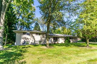 Single Family for sale in 16135 Luxemburg, Fraser, MI, 48026