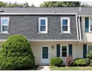 Condo for sale in 335 E Washington St 30, Greater North Attleborough Center, MA, 02760
