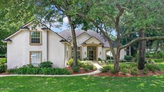 Residential Property for sale in 823 CHICOPIT LN, Jacksonville, FL, 32225