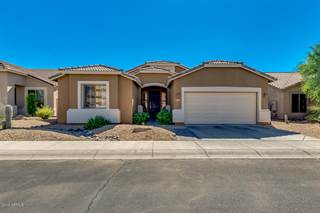 Single Family for sale in 4617 E HAPPY COYOTE Trail, Cave Creek, AZ, 85331