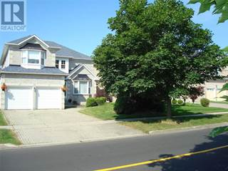 Single Family for sale in 138 MANHATTAN DR, Markham, Ontario, L3P7S1