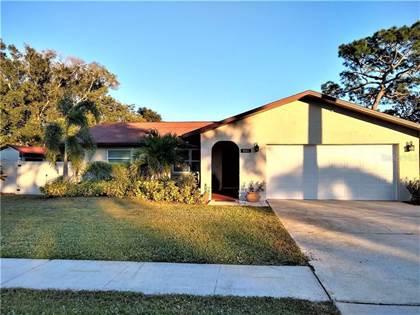 Residential Property for sale in 901 N BELCHER ROAD, Clearwater, FL, 33765