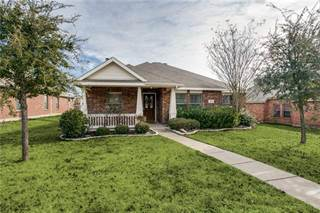 Single Family for sale in 1508 Trent Drive, Royse City, TX, 75189