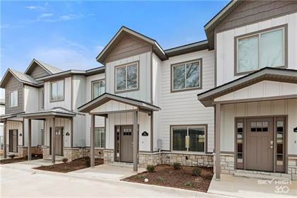 Multifamily for sale in 404 - 428  NW Retreat  LN, Bentonville, AR, 72712