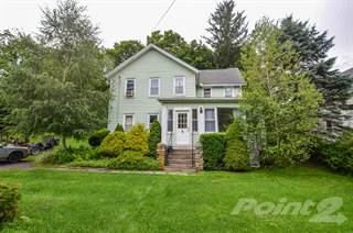 Residential Property for sale in 341 Old River Road, Gouldsboro, PA, 18424