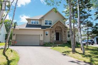 Single Family for sale in 74 Nash Drive, Charlottetown, Prince Edward Island