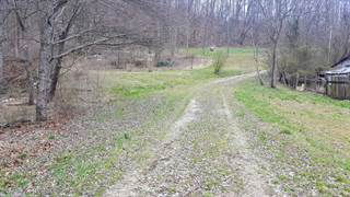 Farm And Agriculture for sale in 1111 Lane Drive, Gray, KY, 40734
