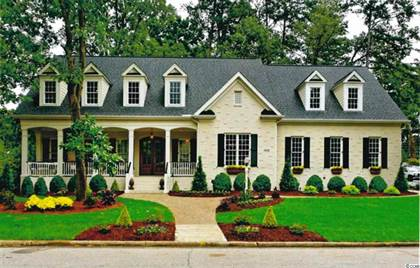 Residential Property for sale in 18 Highwood Circle, Murrells Inlet, SC, 29576