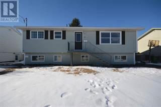 Single Family for sale in 7 Linden Lane, Halifax, Nova Scotia