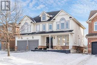 Single Family for sale in 109 BIRKHALL PL, Barrie, Ontario