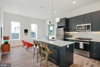 Residential Property for rent in 1822 N FRONT STREET 9, Philadelphia, PA, 19122