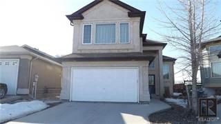 Single Family for sale in 91 Arrowhead CRT, Winnipeg, Manitoba, R2V4Y6