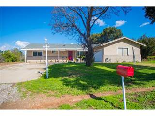 Single Family for sale in 3555 Chestnut Drive, Norco, CA, 92860