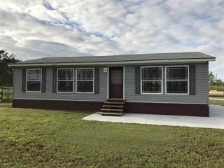 Residential Property for sale in 5046 151st Rd, Rock, KS, 67131