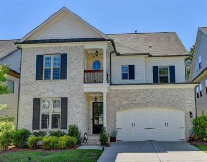 Residential Property for sale in 1015 Hargrove Point Way, Alpharetta, GA, 30004