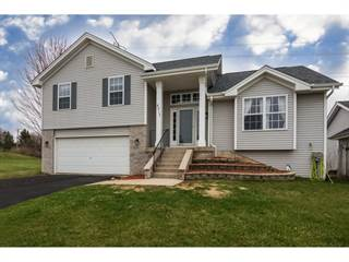 Single Family for sale in 4217 Linden Road, Rockford, IL, 61109