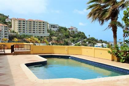 Residential Property for rent in Villa Tantara Dawn Beach, Upper Prince's Quarter, Sint Maarten