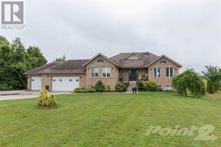 Single Family for sale in 2995 10 NOTTAWASAGA CON N, Collingwood, Ontario