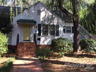 Residential Property for sale in 138 Lausanne Dr, Camden, SC, 29020