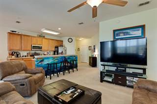 Residential Property for sale in 11251 CAMPFIELD DR 2306, Jacksonville, FL, 32256