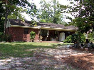 Single Family for sale in 37 E Tennessee Ave, Denton, GA, 31532