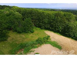 Land for sale in 53 1/4 Rockcliffe Road, Waterdown, Ontario