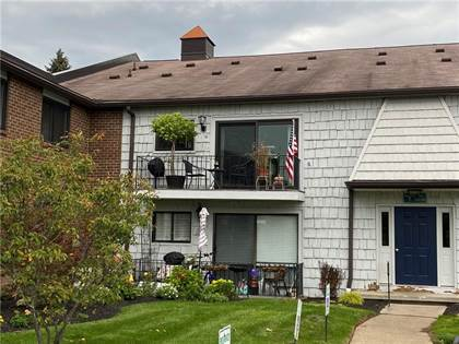 Residential Property for sale in 7-6 High Gate, Perinton Town, NY, 14450