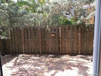 Residential Property for rent in 14952 SW 40 ST 14952, Miami, FL, 33185