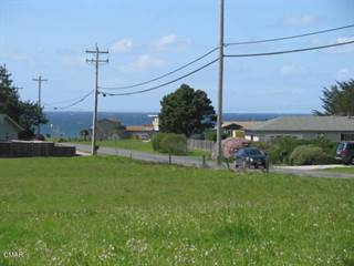 Photo of 20300 Ocean View Drive, Fort Bragg, CA